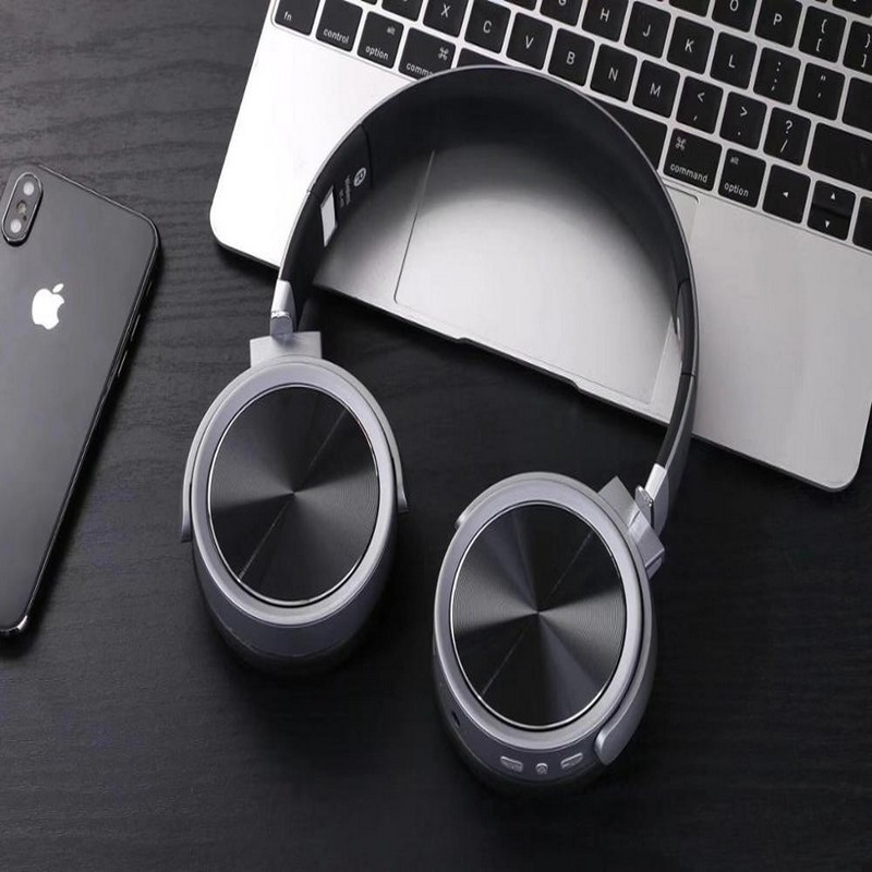 Casque Bluetooth ST-437