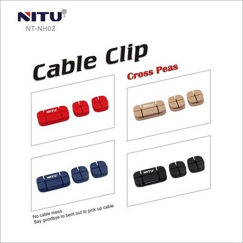 NITU NT-NH02