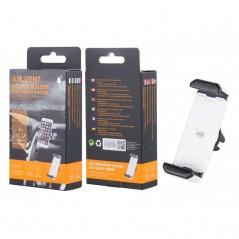 OnePlus MAGNECTIC HOLDER E6246