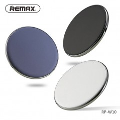 Remax Wireless Charger RP-W10