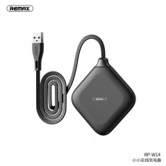 Remax Wireless Charger RP-W14