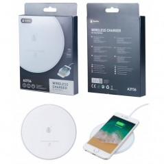 Wireless charger A3736