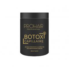 ProHair Botox Capillaire Plus
