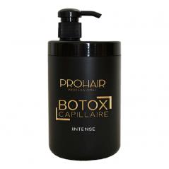 ProHair Botox Capillaire Intense