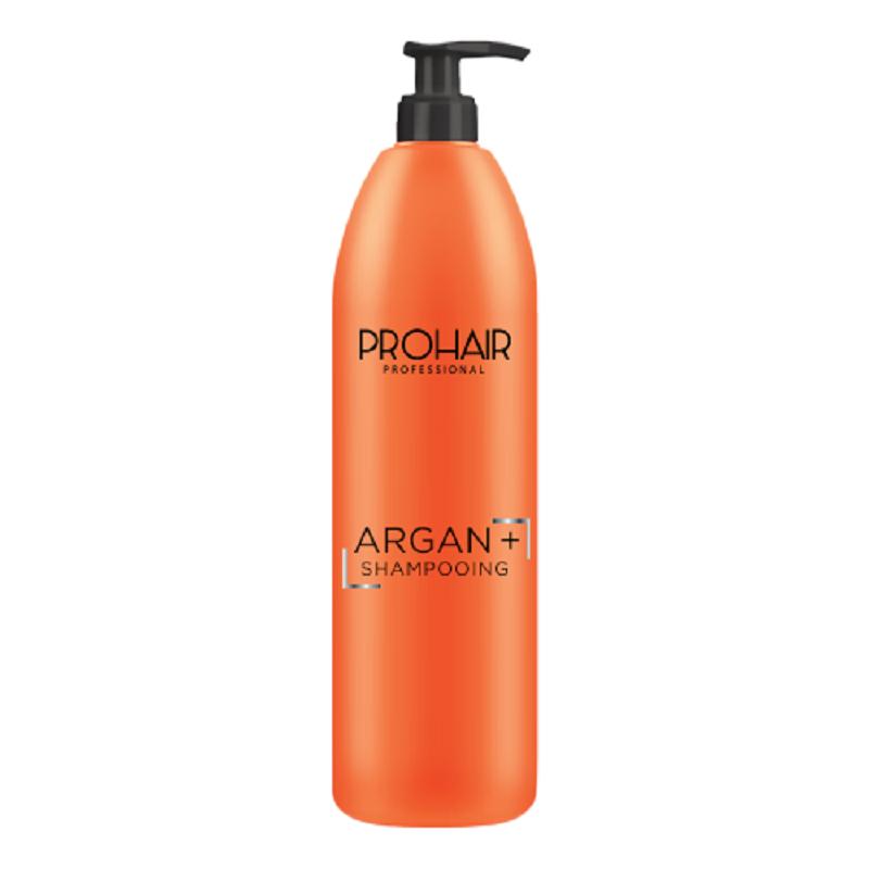ProHair Shampoing à l'huile d'argan 1l